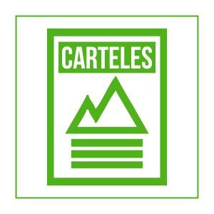 carteles_ico_01