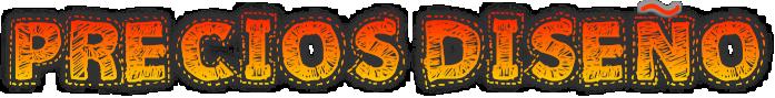 diseno_logos
