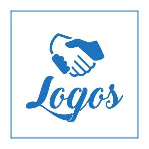 logos_ico_01