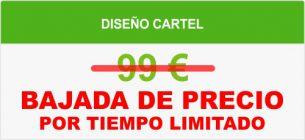 precio_cartel_descuento