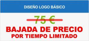 precio_logo_basico_descuento