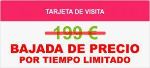 precio_tarjeta_descuento