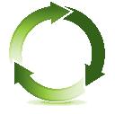 Recicle Symbol