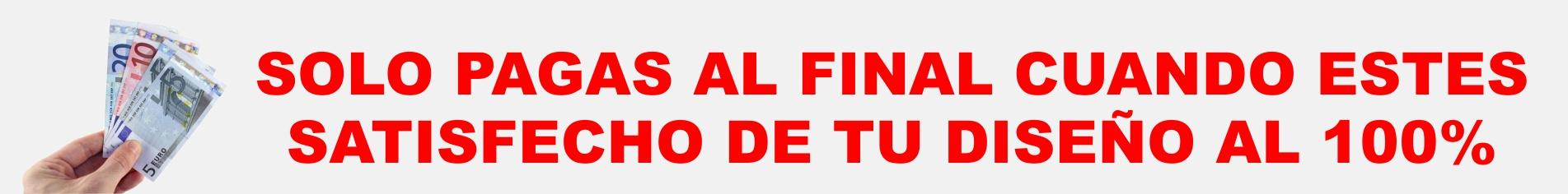 formas_de_pago2