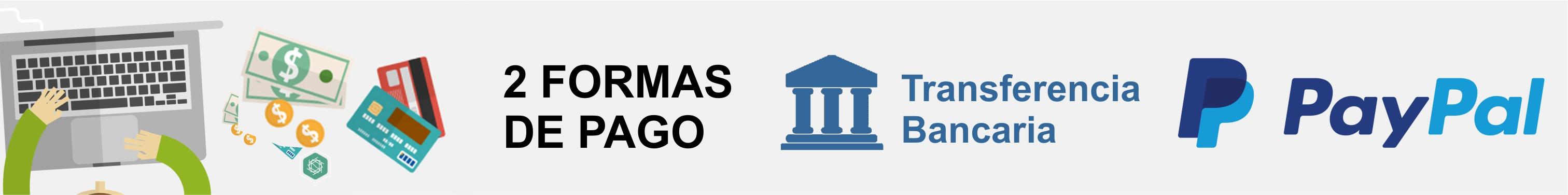 formas_de_pago3